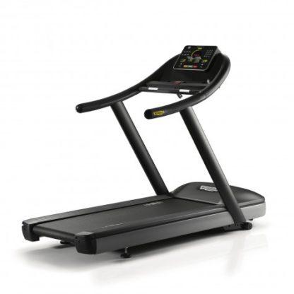 jog-forma-treadmill
