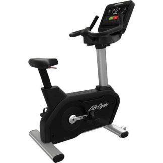 life-fitness-upright-bike