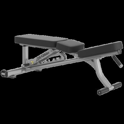 adjustable-gym-bench
