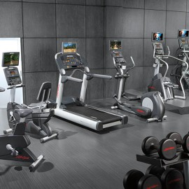 Gym designer for homes offices and schools morpheus