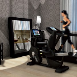 HOME GYM DESIGN Kensington