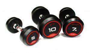best-gym-equipment