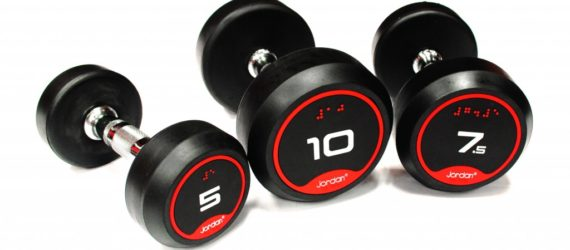 best-gym-equipment