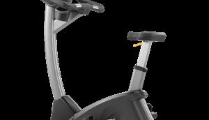 Cybex 770C Bike