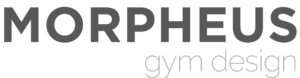 Morpheus_Design_Logo_Dark_v2