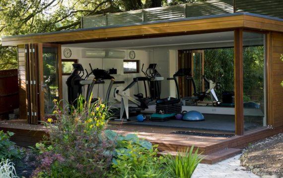garden-gym-building